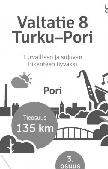 vt8_turku_pori_refe